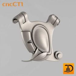Картуш - cncCT1