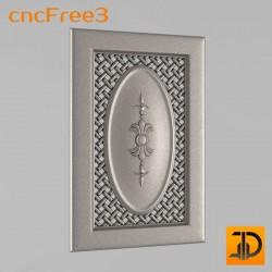 Бесплатные 3D модели ЧПУ - cncFree3