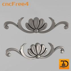 Бесплатные 3D модели ЧПУ - cncFree4