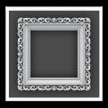 Зеркала и рамы