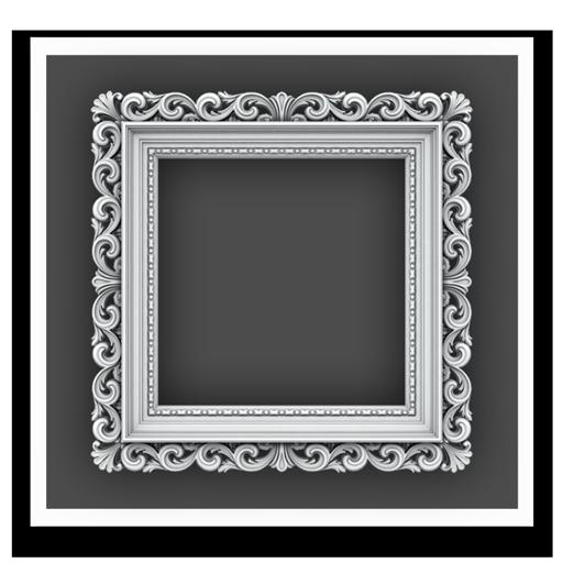 Скачать каталог - Зеркала и рамы